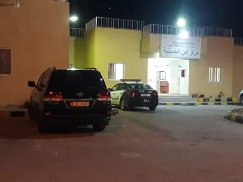 عاجل :اعتقال نائب بعد مطارده في عمان.وتوقيف نائبين خالفا امر الدفاع…  من هما؟